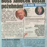 Autor Fantoma drží českým tvůrcům palce!